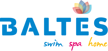 Baltes Swim, Spa & Home